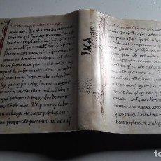 Libros de segunda mano: EL LIBRO DE LA CADENA DE JACA....1979..... Lote 111981527
