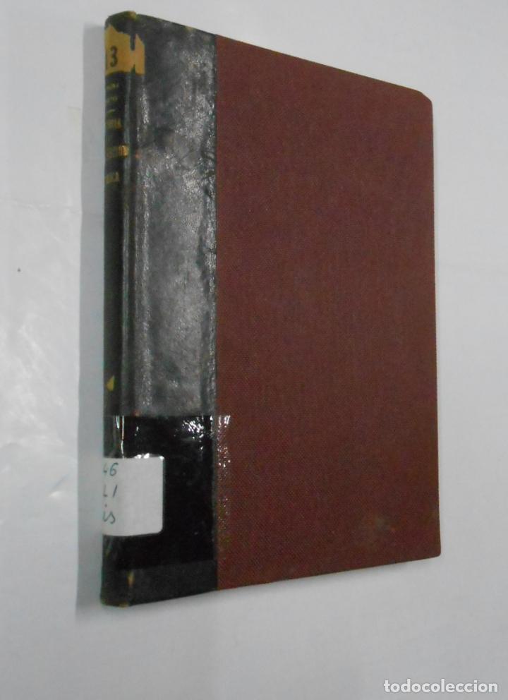 Libros de segunda mano: HISTORIA DE LA CIVILIZACIÓN IBÉRICA. OLIVEIRA MARTINS, JOAQUIM PEDRO DE. TDK281 - Foto 3 - 113326467