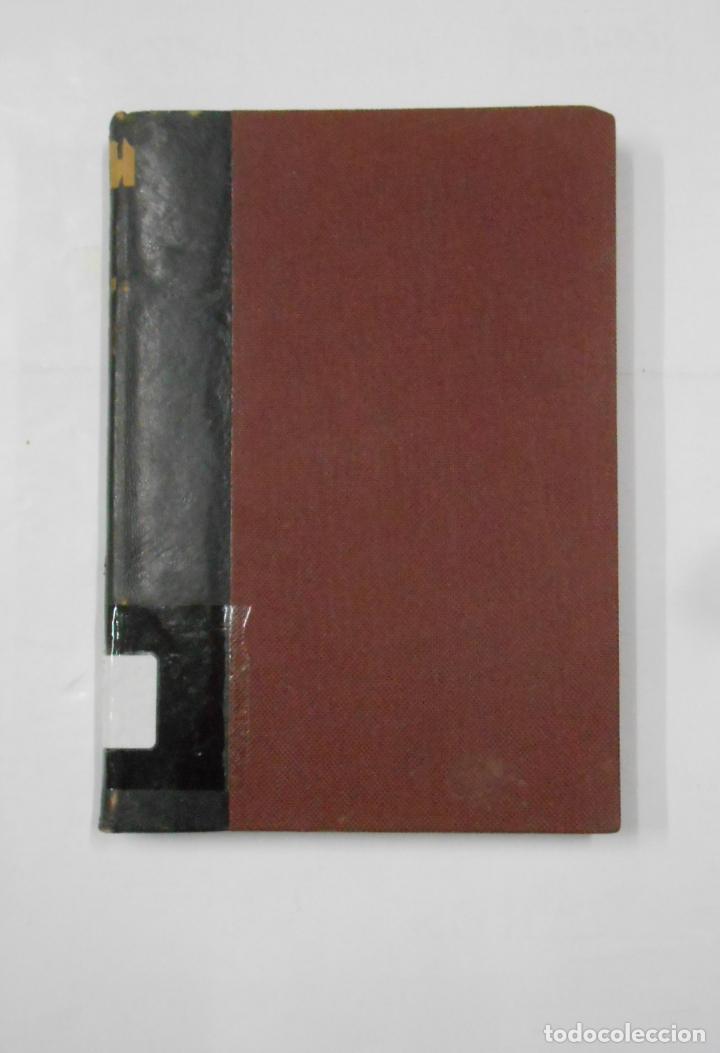 Libros de segunda mano: HISTORIA DE LA CIVILIZACIÓN IBÉRICA. OLIVEIRA MARTINS, JOAQUIM PEDRO DE. TDK281 - Foto 4 - 113326467