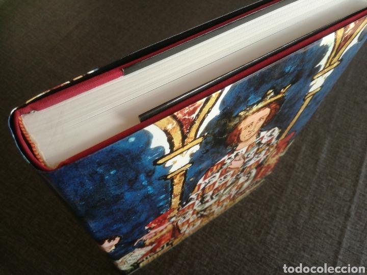 Libros de segunda mano: ALFONSO X Y SU ÉPOCA - EL SIGLO DEL REY SABIO. VARIOS AUTORES, ÁMPLIAMENTE ILUSTRADO - Foto 2 - 237805245