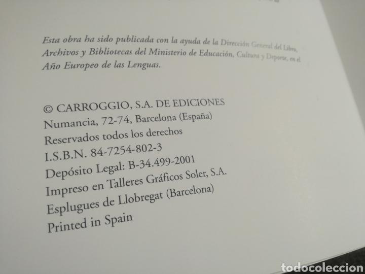 Libros de segunda mano: ALFONSO X Y SU ÉPOCA - EL SIGLO DEL REY SABIO. VARIOS AUTORES, ÁMPLIAMENTE ILUSTRADO - Foto 4 - 237805245