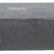 Libros de segunda mano: LA CIVILIZACIÓN MAYA. SYLVANUS G. MORLEY. FONDO DE CULTURA ECONÓMICA. 1947.. Lote 115069031