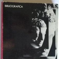 Libros de segunda mano: 484-HISTORIA DE LAS CIVILIZACIONES-JIMÉNEZ DE GREGORIO, ALVAREZ OSES, 1ER CURSO. Lote 54365646