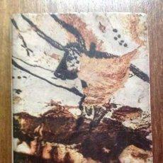 Libros de segunda mano: HISTORIA DEL MUNDO. PIJOAN. VOLUMEN 1.. Lote 120391363