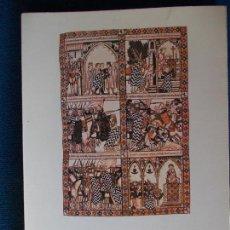 Libros de segunda mano: CÁDIZ EN EL SIGLO XIII. Lote 120910075