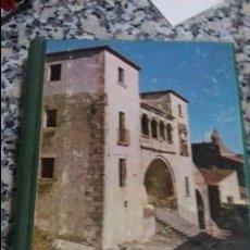 Libros de segunda mano: TRUJILLO HISTÓRICO Y MONUMENTAL. Lote 123400863