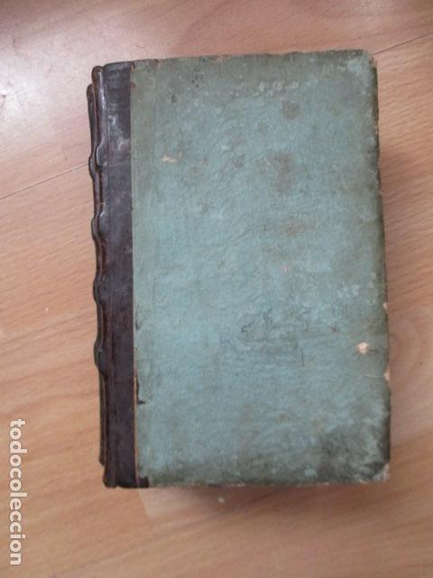 Libros de segunda mano: Historia de la Revolución de Inglaterra. Guizot. 1837. 3 Tomos - Foto 4 - 125224371