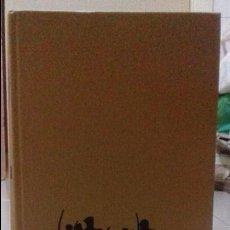 Libros de segunda mano: AGOSTO DE 1914 SOLJENITSIN . Lote 125975263