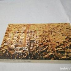 Libros de segunda mano: EL IMPERIO ROMANO - ISAAC ASIMOV-HISTORIA UNIVERSAL-ALIANZA EDITORIAL. Lote 128157623