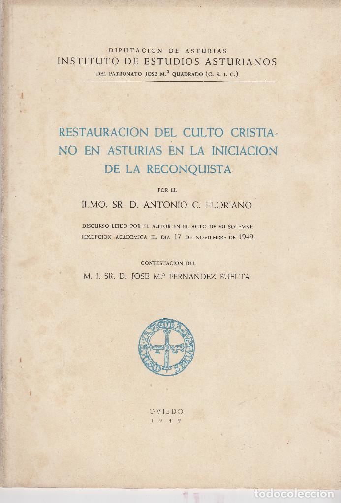 Resultado de imagen de antonio c floriano 1949