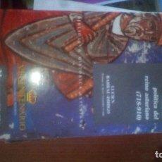 Libros de segunda mano: HISTORIA POLITICA DEL REINO ASTURIANO (718-910). LUCIEN BARRAU-DIHIGO. BIBLIOTECA HISTORICA ASTURI 5. Lote 182969312