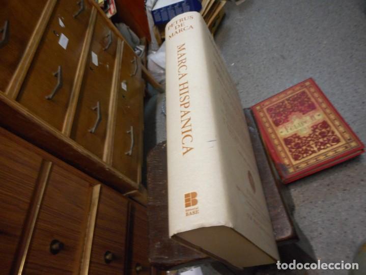 Libros de segunda mano: excepcional facsimil numerado 328 de 500 marca hispanica muy buen estado - Foto 2 - 130190059