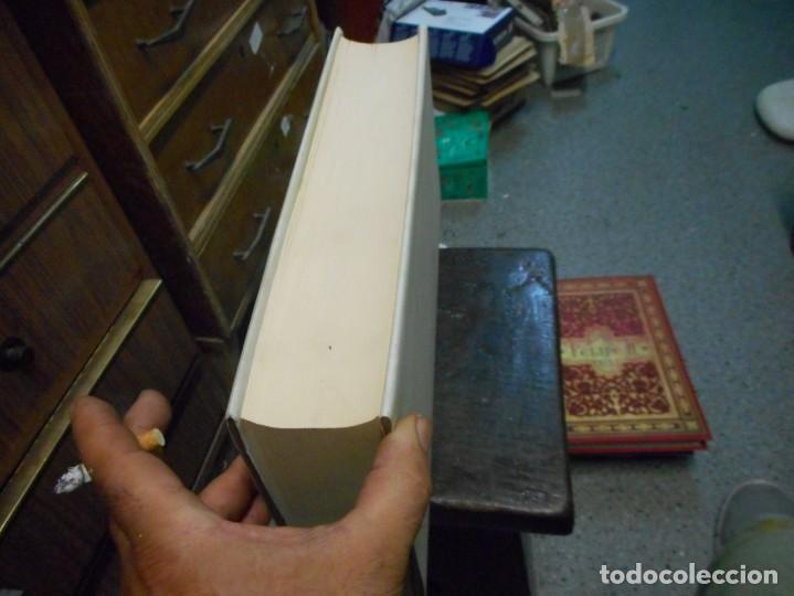 Libros de segunda mano: excepcional facsimil numerado 328 de 500 marca hispanica muy buen estado - Foto 4 - 130190059