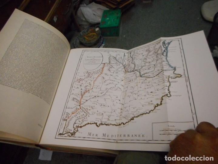 Libros de segunda mano: excepcional facsimil numerado 328 de 500 marca hispanica muy buen estado - Foto 8 - 130190059