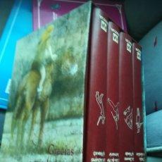 Libros de segunda mano: JEAN M. AUEL. GRACIAS A MIS LECTORES. EDICIÓN ESPECIAL Y LIMITADA,JULIO 2001.MAEVA. Lote 131183593