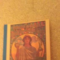 Libros de segunda mano: DALMAU CARLES , PLA , EL SEGUNDO MANUSCRITO. Lote 132116482