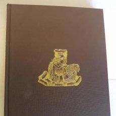 Libros de segunda mano: EL HOMBRE, CULTURAS DE LA EDAD MEDIA, COLIN PLATT, AGUILAR 1982, LIBRO ANTIGUO DESCATALOGADO. Lote 132339534
