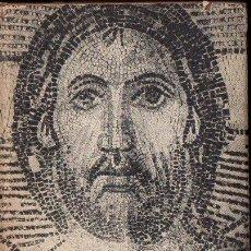 Libros de segunda mano: GUIGNEBERT : EL CRISTIANISMO ANTIGUO (FONDO DE CULTURA, 1966). Lote 133822866