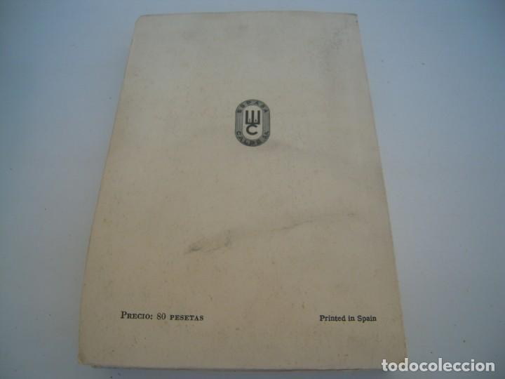 Libros de segunda mano: felipe ll y la sucesion se portugal espasa-calpe muy raro - Foto 5 - 134692278