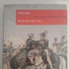 Libros de segunda mano: EPISODIOS NACIONALES N014. Lote 134881622