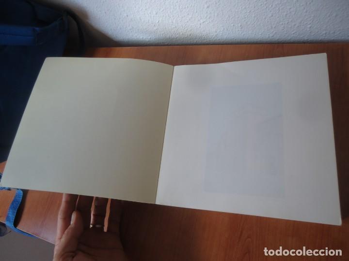 Libros de segunda mano: Llibre el comtat a lèpoca medieval (seglesXIII-XV) centre destudis contestans,any 1992 - Foto 4 - 135358258