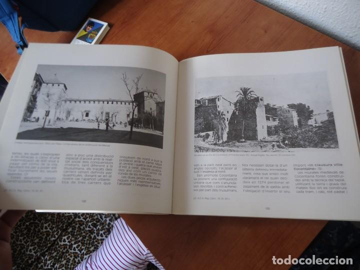 Libros de segunda mano: Llibre el comtat a lèpoca medieval (seglesXIII-XV) centre destudis contestans,any 1992 - Foto 11 - 135358258