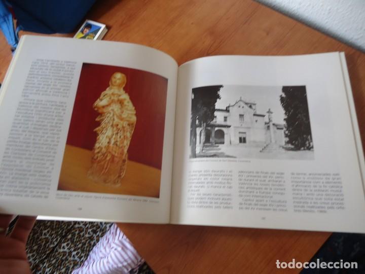 Libros de segunda mano: Llibre el comtat a lèpoca medieval (seglesXIII-XV) centre destudis contestans,any 1992 - Foto 13 - 135358258