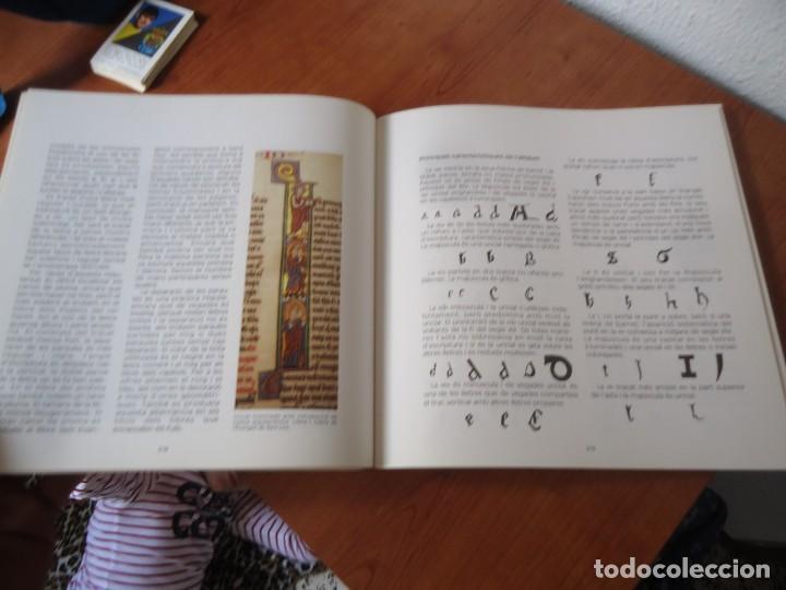 Libros de segunda mano: Llibre el comtat a lèpoca medieval (seglesXIII-XV) centre destudis contestans,any 1992 - Foto 14 - 135358258