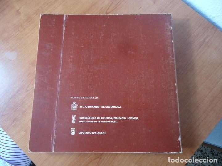 Libros de segunda mano: Llibre el comtat a lèpoca medieval (seglesXIII-XV) centre destudis contestans,any 1992 - Foto 15 - 135358258