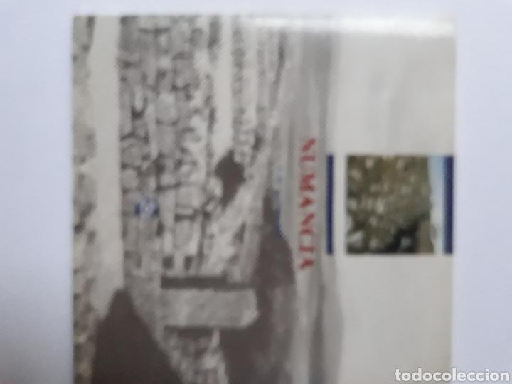 ARTE ROMANO SORIA . GUÍA DEL YACIMIENTO DE NUMANCIA ALFREDO JIMENO ASOCIACIÓN DE AMIGOS MUSEO NUMANT (Libros de Segunda Mano - Historia Antigua)