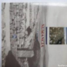 Libros de segunda mano: ARTE ROMANO SORIA . GUÍA DEL YACIMIENTO DE NUMANCIA ALFREDO JIMENO ASOCIACIÓN DE AMIGOS MUSEO NUMANT. Lote 137557890