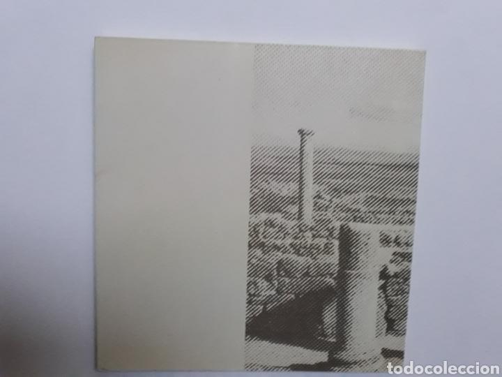 Libros de segunda mano: Arte romano soria . Guía del yacimiento de Numancia Alfredo Jimeno Asociación de Amigos museo numant - Foto 4 - 137557890