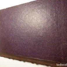 Libros de segunda mano: LIBRO EXPOSICIÓN GENERAL CATALANA 1871 . Lote 138871458