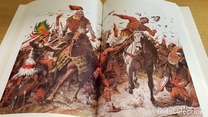 Libros de segunda mano: LOS MAYAS / GEORGE E Y GENE S STUART / NATIONAL GEOGRAPHIC - 1999 / BUENA CALIDAD. - Foto 7 - 142957026