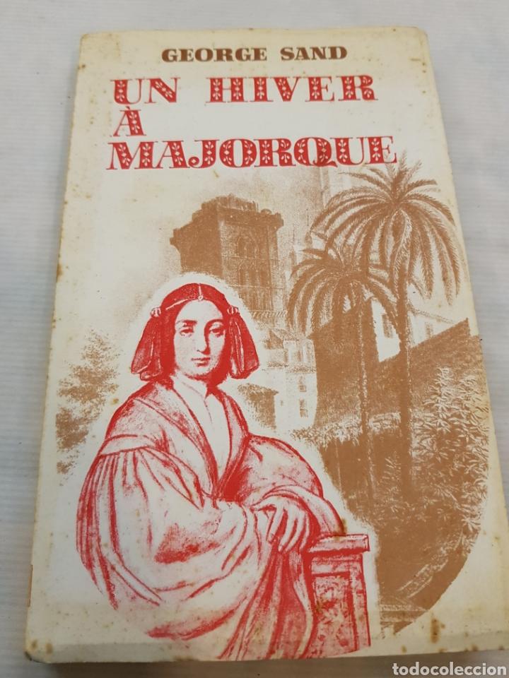 LIBRO (Libros de Segunda Mano - Historia Antigua)