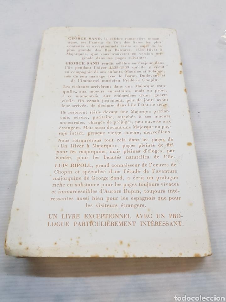 Libros de segunda mano: Libro - Foto 2 - 143991449