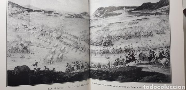 Libros de segunda mano: Historia de Alzira tomo V.Rafael Sifre.1986. - Foto 4 - 144903160