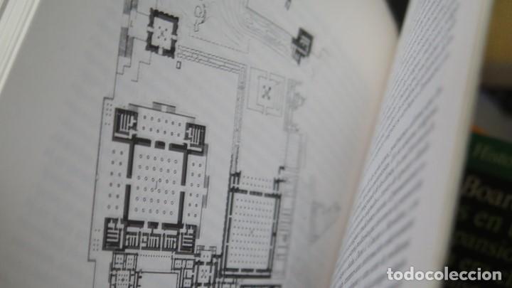 Libros de segunda mano: HISTORIA DE ORIENTE ANTIGUO. VV.AA. CATEDRA - Foto 3 - 145076846