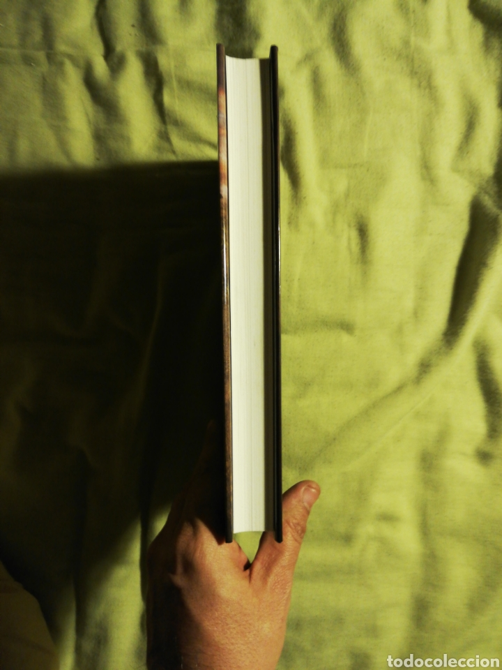 Gebrauchte Bücher: Visigodos - Foto 4 - 146777805