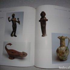 Libros de segunda mano: VV.AA. CÁNTABROS LA GÉNESIS DE UN PUEBLO. 1999. PRIMERA EDICIÓN. ILUSTRADO. . Lote 147396966