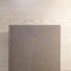 Libros de segunda mano: HISTORIA DEL MUNDO ANTIGUO. Lote 147730678
