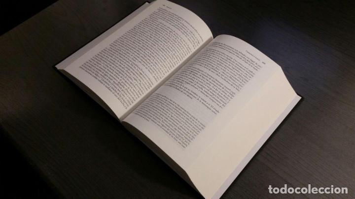 Gebrauchte Bücher: HISTORIA DEL MUNDO ANTIGUO - Foto 5 - 147730678