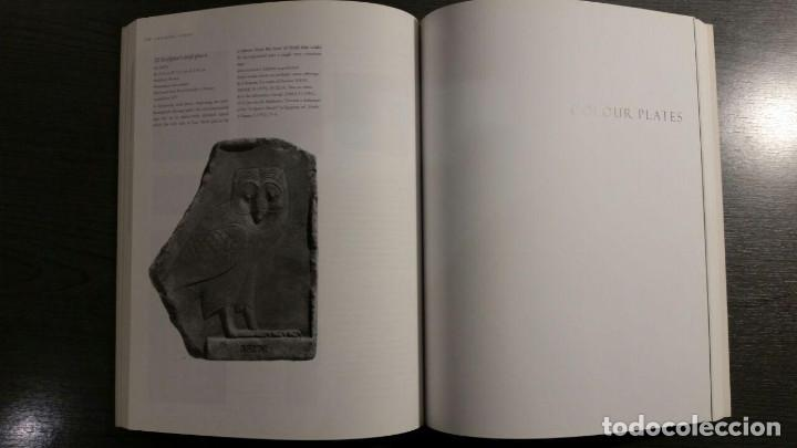 Libros de segunda mano: Cracking Codes: The Rosetta Stone and Decipherment - Foto 6 - 147740430