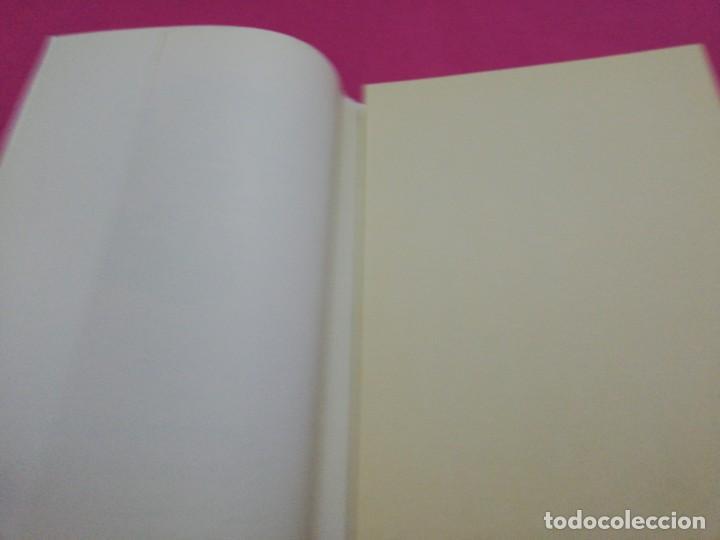 Libros de segunda mano: Ukrainian bookplate art, ex libris ilustrado - Foto 2 - 148656218