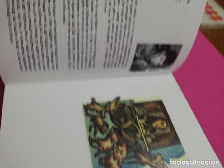 Libros de segunda mano: Ukrainian bookplate art, ex libris ilustrado - Foto 4 - 148656218