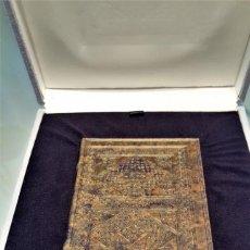 Libros de segunda mano - FACSÍMIL LIBRO DE MARCO POLO - 149515590