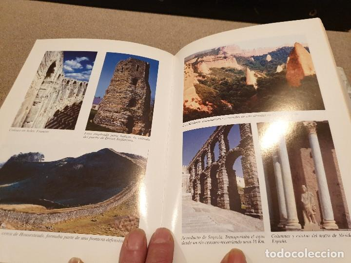 Libros de segunda mano: HISTORIA DE ROMA....... ..FRANCISCO BERTOLINI......1999 - Foto 9 - 150257230