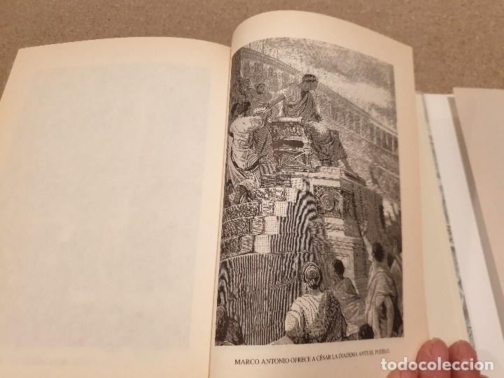 Libros de segunda mano: HISTORIA DE ROMA....... ..FRANCISCO BERTOLINI......1999 - Foto 13 - 150257230