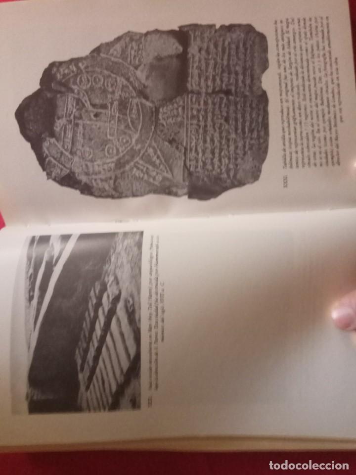 Libros de segunda mano: Sociedad y cultura en la antigua Mesopotamia -Josef Klíma. Akal - Foto 4 - 152362070