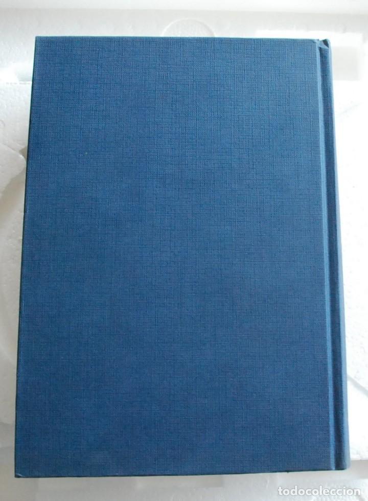 Libros de segunda mano: TOMO Historia 16 - Historia de España. La España antigua.De Altamira a Sagunto AÑO 1990 - Foto 8 - 155866054